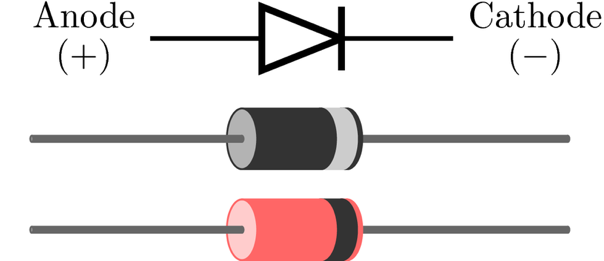 800px_diode_3d_and_ckt
